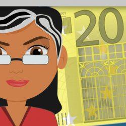 Способы монетизации авторского блога — Как зарабатывать на блоге