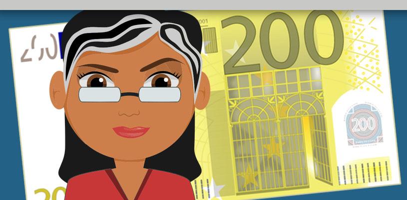 Способы монетизации авторского блога - Как зарабатывать на блоге
